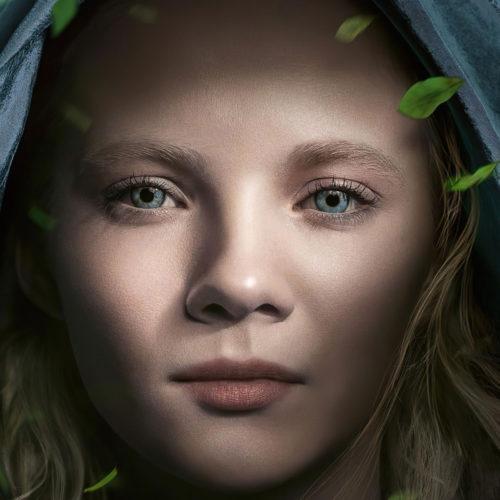پنجره انتشار فصل دوم The Witcher