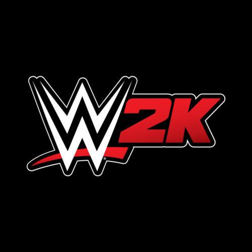 اولین تیزر WWE 2K22