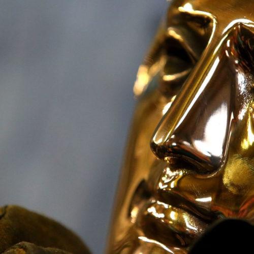 برندگان جوایز فیلم بفتا 2021