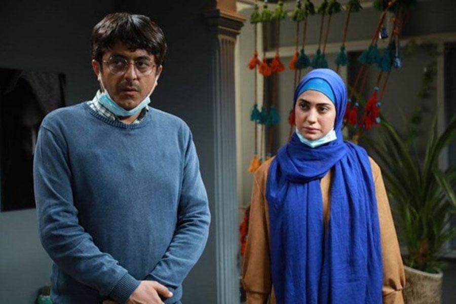 معرفی سریالهای ماه رمضان ۱۴۰۰