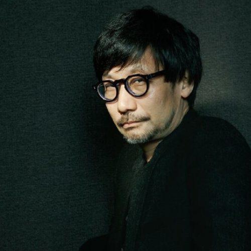 همکاری هیدئو کوجیما و Microsoft