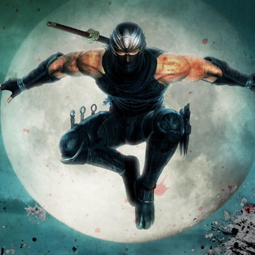 دومین تریلر Ninja Gaiden: Master Collection
