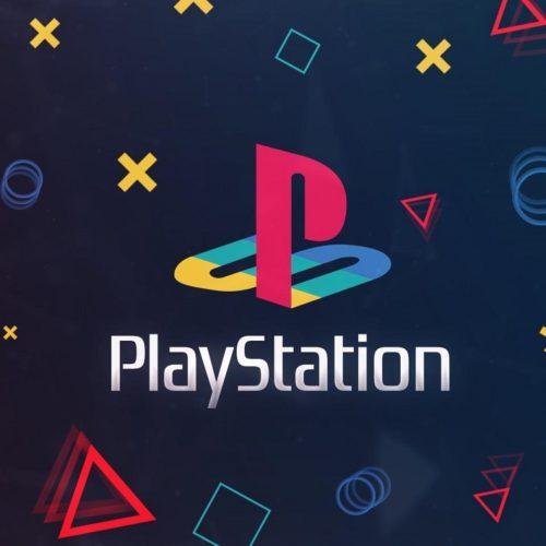 استودیوی لندن سونی بازی جدید برای PS5