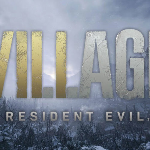 گیم پلی Resident Evil Village