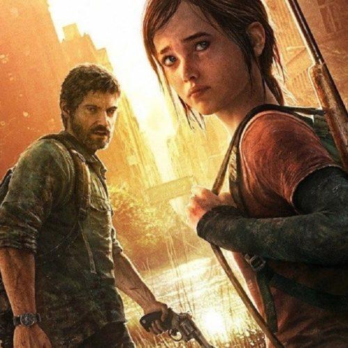 زمان فیلمبرداری سریال The Last of Us