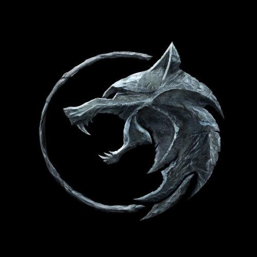 فیلمبرداری The Witcher: Blood Origin