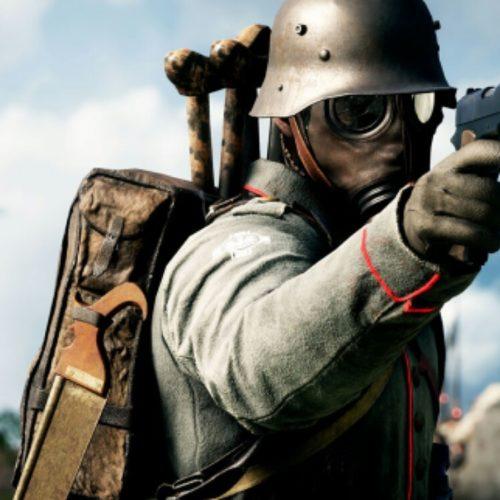 تاریخ معرفی بازی Battlefield 6