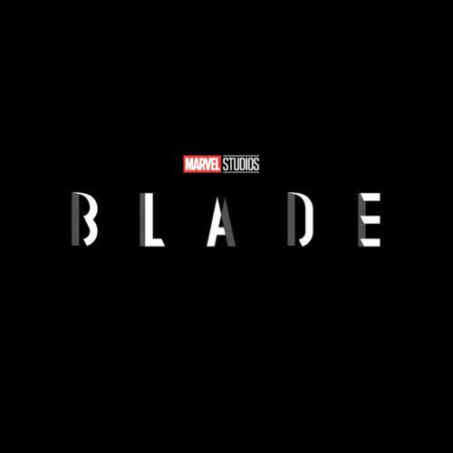 بازه شروع فیلمبرداری Blade