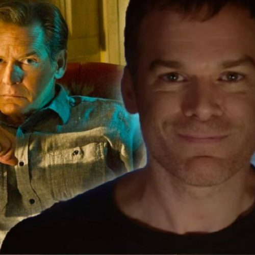 Dexter 9