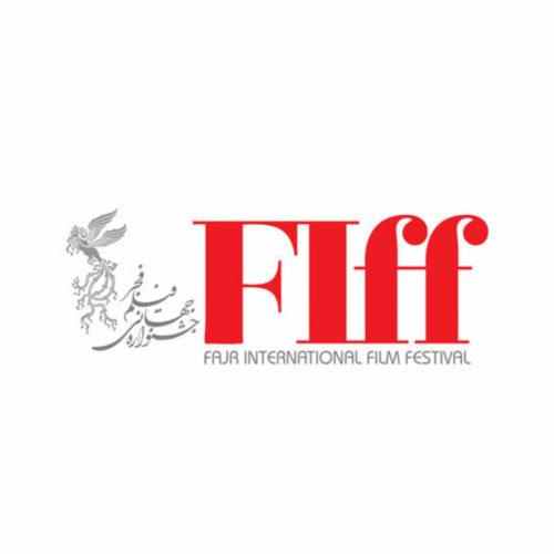 فیلم ایرانی «افسانه بُناسان، غول چراغ جادو»