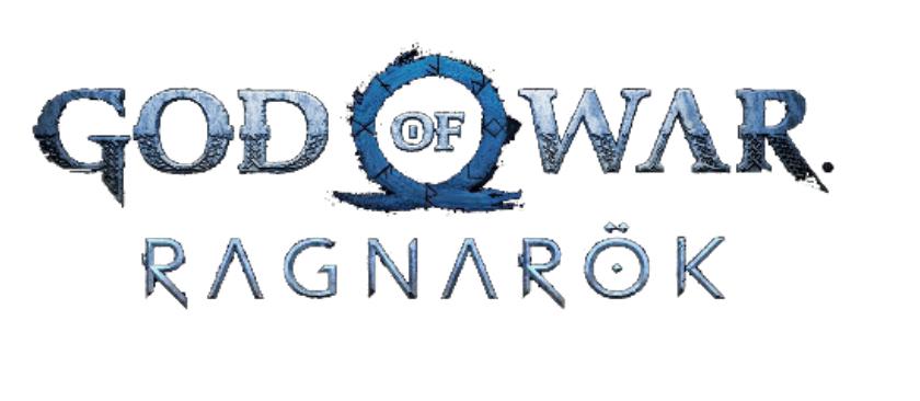 بازی جدید God of War