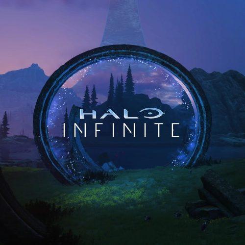 تریلر گیم پلی جدید بازی Halo Infinite