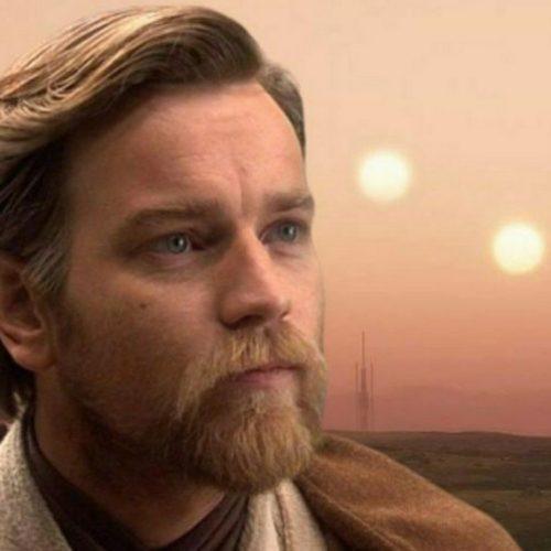 سیاره Tatooine