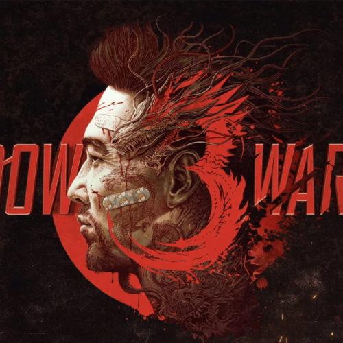 تریلر جدید Shadow Warrior 3