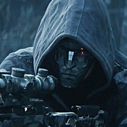 تاریخ عرضه بازی Sniper Ghost Warrior Contracts 2