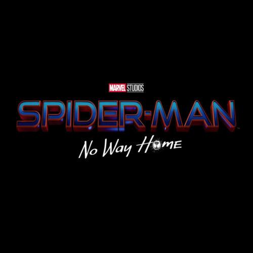 تصاویر پشت صحنه Spider-Man: No Way Home
