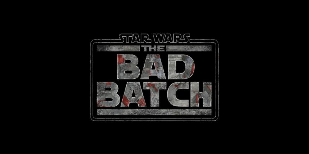 تعداد قسمتهای فصل اول Star Wars: The Bad Batch