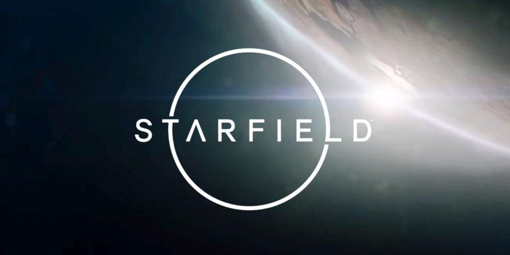 زمان انتشار احتمالی بازی Starfield