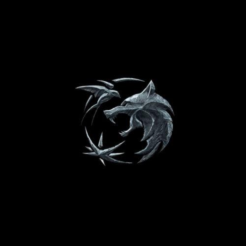 شخصیت منفی سریال The Witcher: Blood Origin