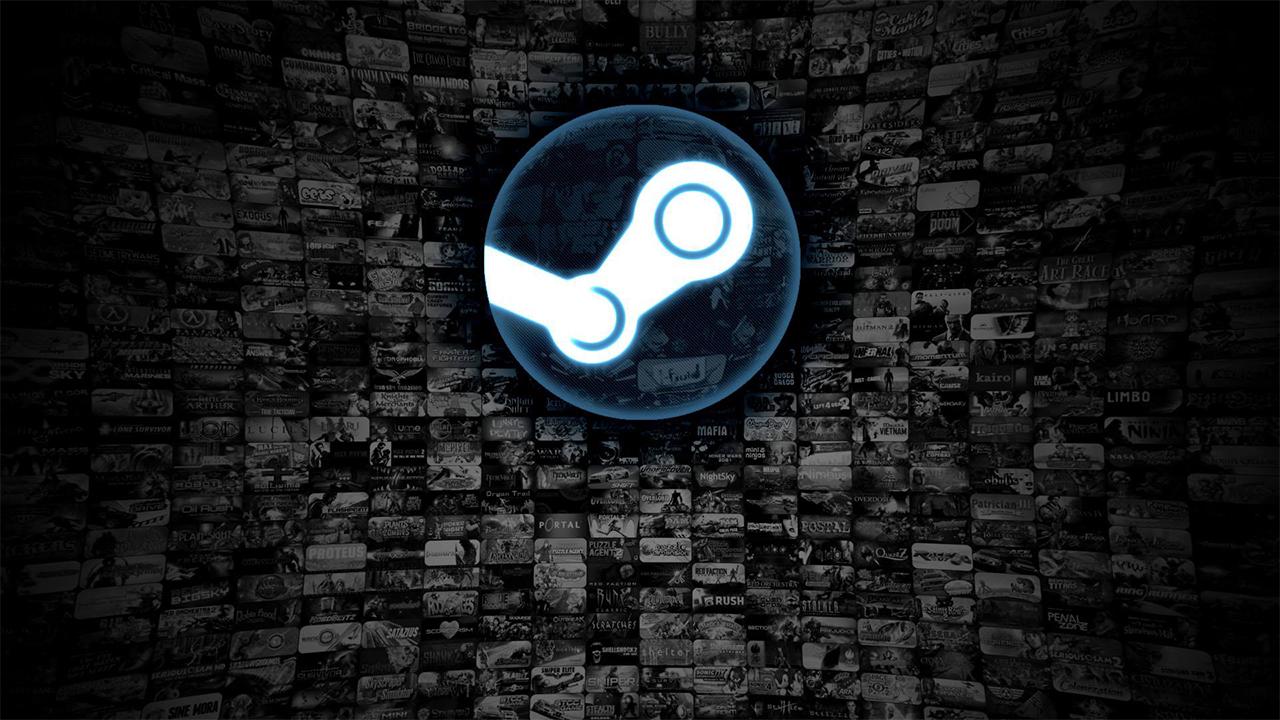 پروژه جدید شرکت Valve