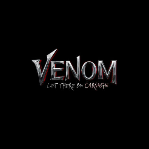 اولین تریلر Venom: Let There Be Carnage