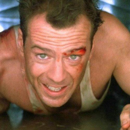 اوپراتور جدید بازی Call of Duty Warzone - فیلم Die Hard