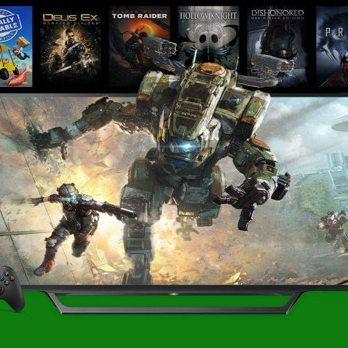 بازیهای جدید سرویس FPS Boost