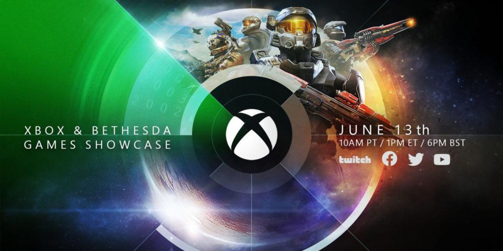 تاریخ کنفرانس ایکسباکس در E3 2021