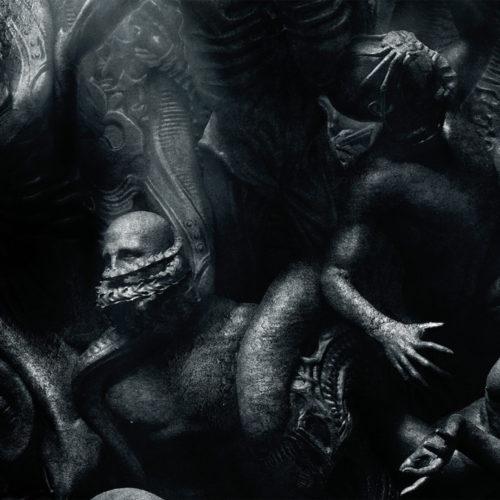 دنیای سینمایی Alien