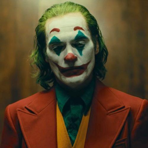 دنبالهی فیلم Joker