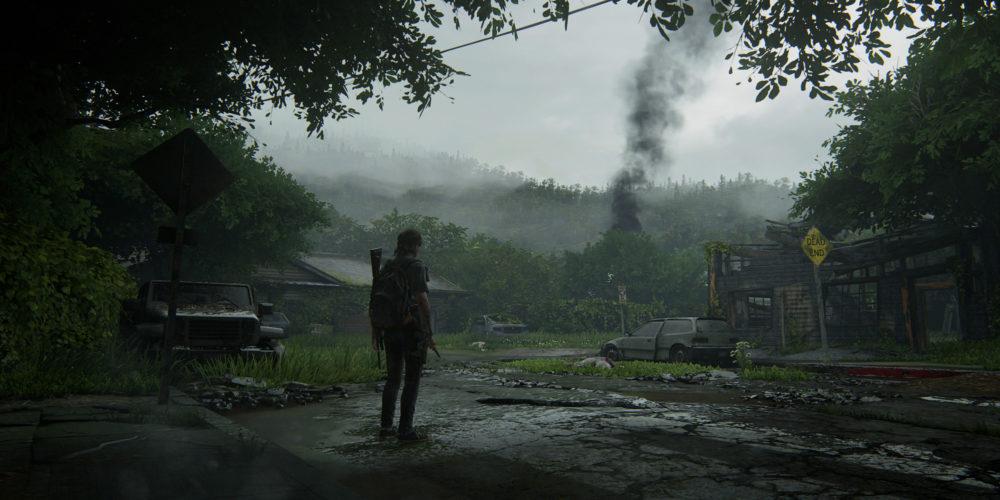 نظر کارشناسان ایکسباکس درباره The Last of Us 2
