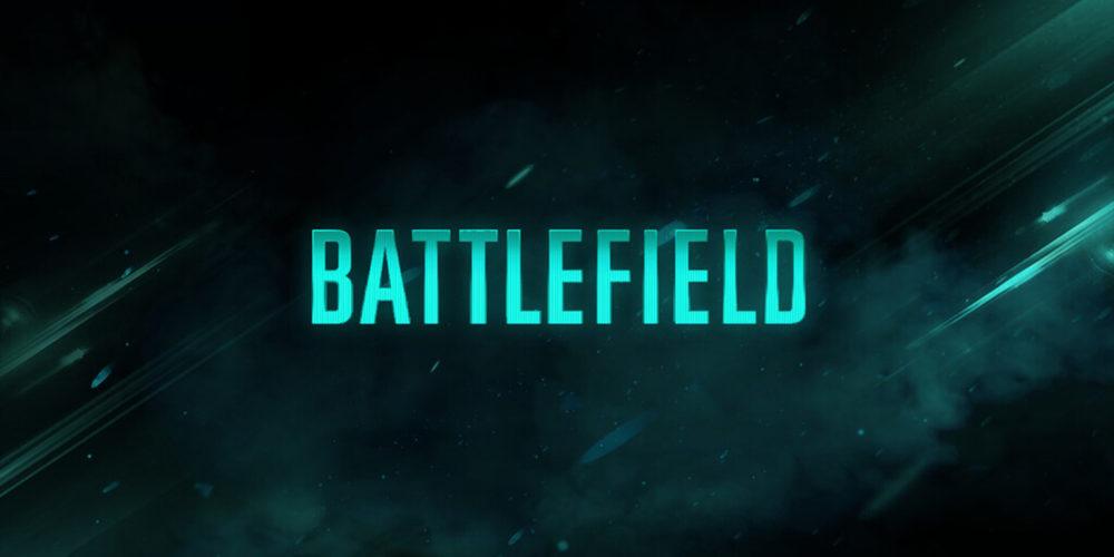 عکسهای لو رفته از Battlefield