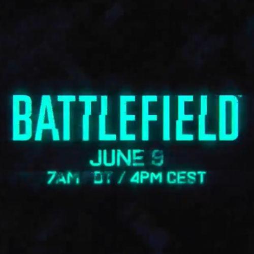 تاریخ انتشار بازی Battlefield