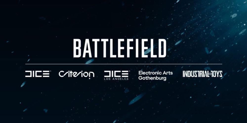 زمان انتشار احتمالی آلفا Battlefield