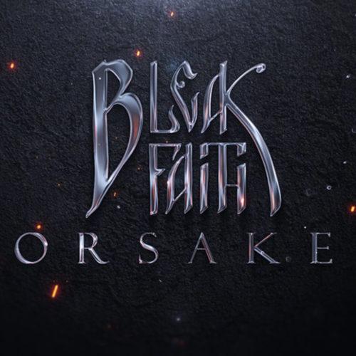 تریلر بازی Bleak Faith Forsaken