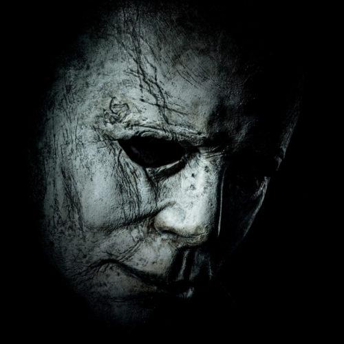 اولین تریلر Halloween Kills