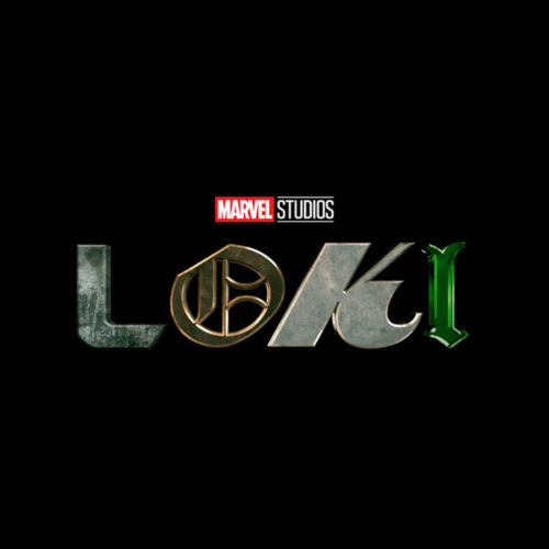 تصاویر قسمت دوم سریال Loki