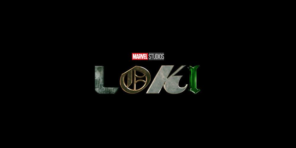 نقدهای اولیه Loki
