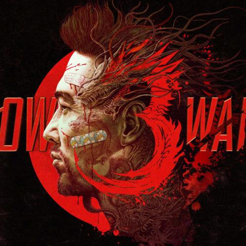 تریلر گیمپلی Shadow Warrior 3
