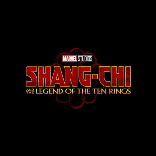 دومین تریلر Shang-Chi