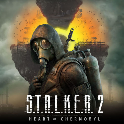 تریلر E3 2021 بازی Stalker 2