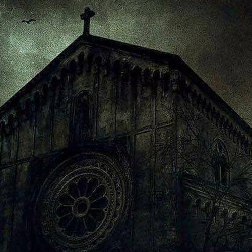 داستان فیلم The Conjuring 3