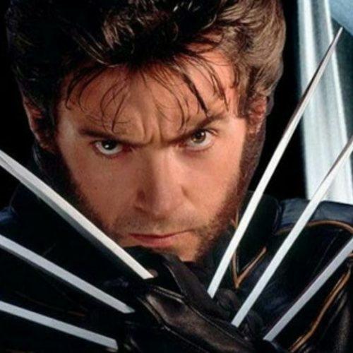ترتیب زمانی فیلمهای فرنچایز X-Men
