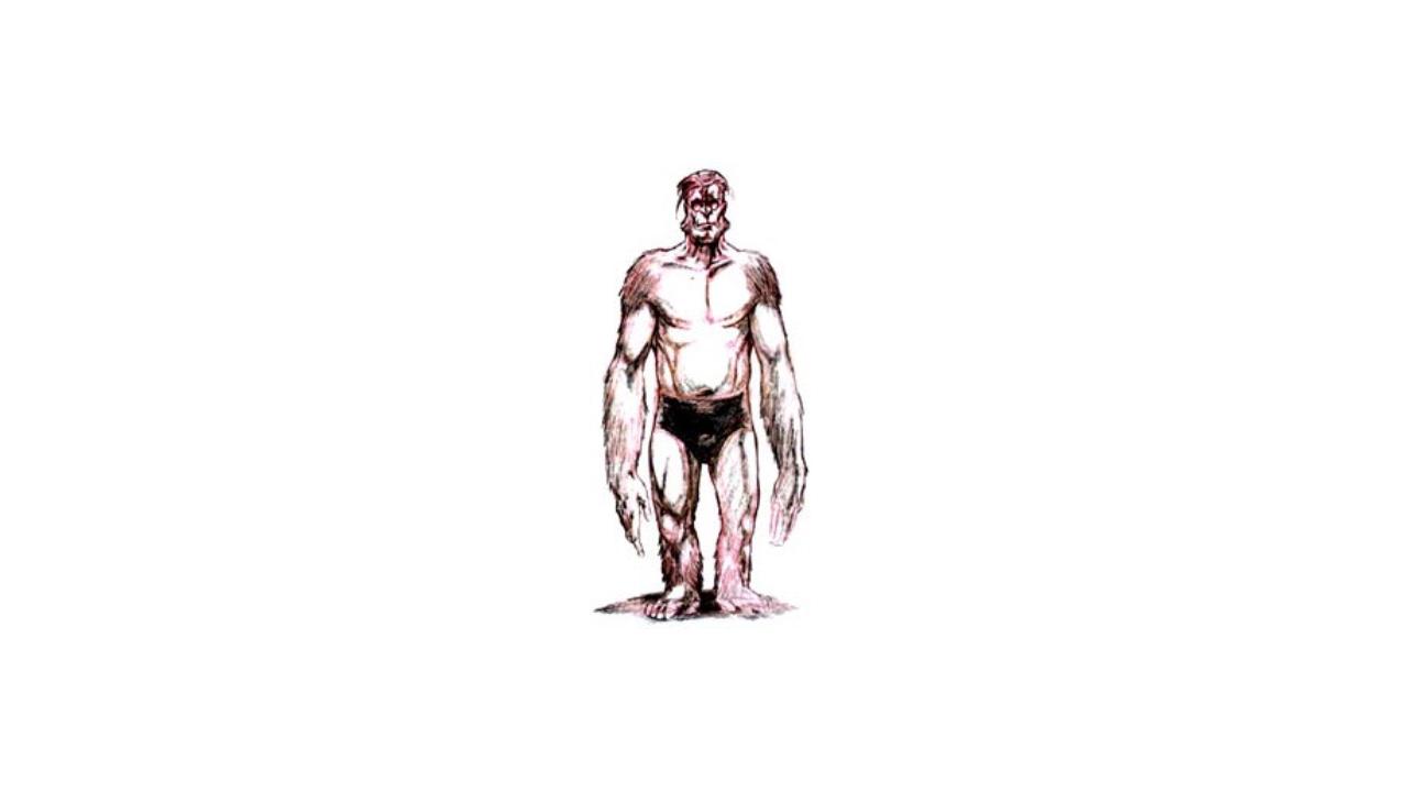 مردان ایکس