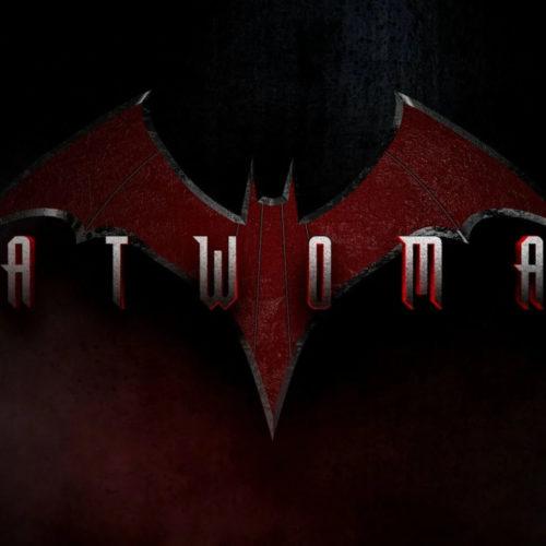 قسمت پایانی فصل دوم Batwoman