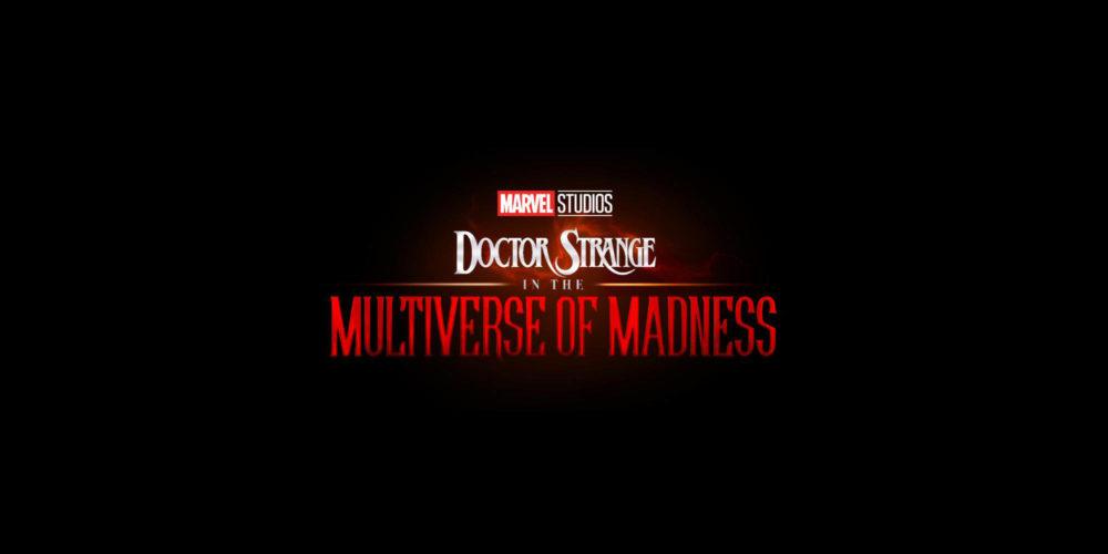 نخستین آرتورک Doctor Strange 2