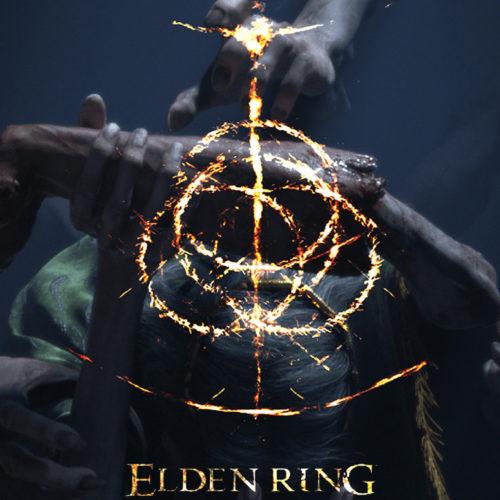 تاریخ انتشار Elden Ring