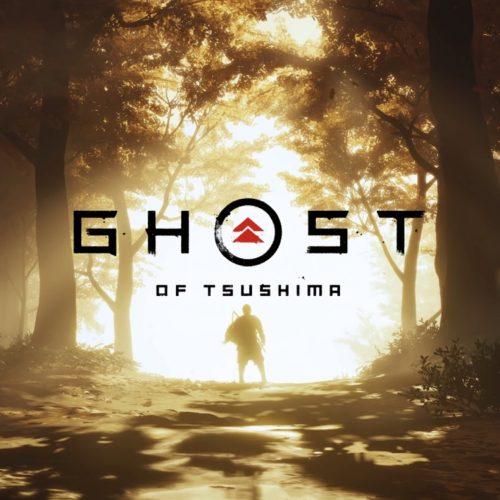بسته الحاقی داستانی Ghost of Tsushima