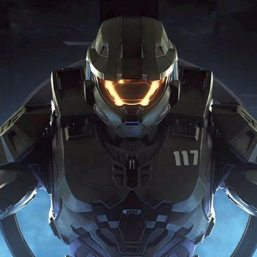 بازه زمانی انتشار بازی Halo Infinite