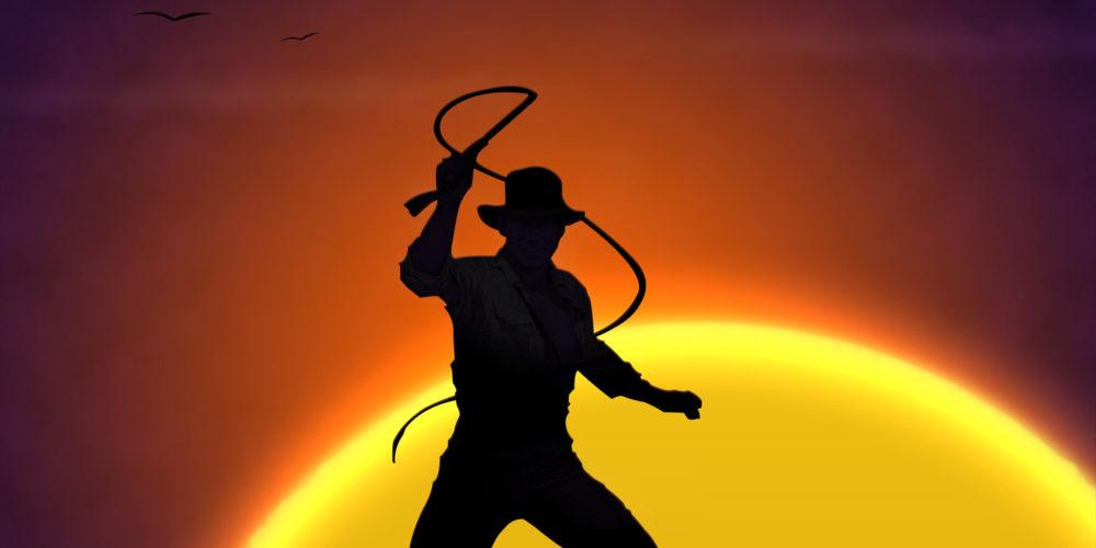 اخبار جدید بازی Indiana Jones